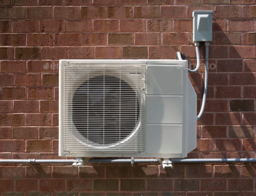 Proper Heating and Cooling Unit Care
